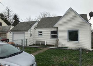 Foreclosure Home in Salem, OR, 97301,  EDINA LN NE ID: 6307652