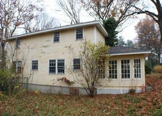 Casa en ejecución hipotecaria in Milford, MA, 01757,  RAMBLE RD ID: 6307695
