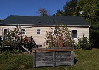 Casa en ejecución hipotecaria in Franklin Condado, MA ID: 6307696