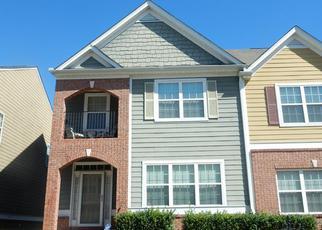 Casa en ejecución hipotecaria in Fairburn, GA, 30213,  RUTGERS CIR ID: 6307726