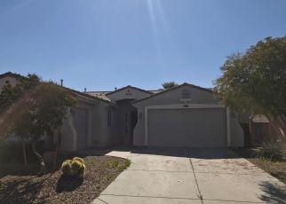 Casa en ejecución hipotecaria in Laveen, AZ, 85339,  W DARROW ST ID: 6307758
