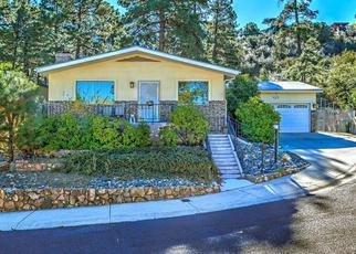 Casa en ejecución hipotecaria in Prescott, AZ, 86303,  HIDDEN DR ID: 6307762