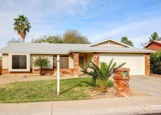 Casa en ejecución hipotecaria in Phoenix, AZ, 85032,  N 35TH PL ID: 6307763