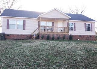 Foreclosure Home in Rock Hill, SC, 29730,  LIGE ST ID: 6307771