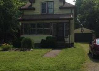 Casa en ejecución hipotecaria in Jackson, MI, 49202,  WHITNEY ST ID: 6307784