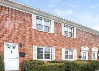 Casa en ejecución hipotecaria in Stamford, CT, 06902,  WARDWELL ST ID: 6307864