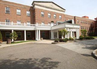 Casa en ejecución hipotecaria in Stamford, CT, 06902,  COURTLAND AVE ID: 6307866