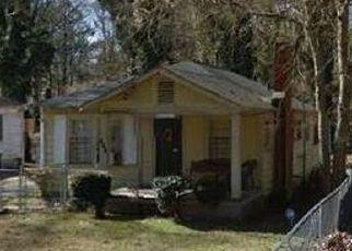 Casa en ejecución hipotecaria in Atlanta, GA, 30318,  CHARLOTTE PL NW ID: 6307903