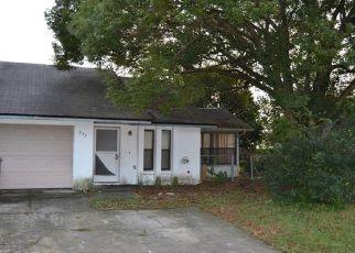 Casa en ejecución hipotecaria in Lakeland, FL, 33809,  VILLAGE VIEW LN ID: 6307912