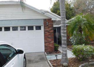 Casa en ejecución hipotecaria in Winter Park, FL, 32792,  HARVEST CV ID: 6307919
