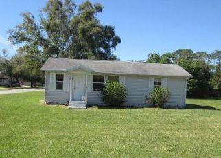 Casa en ejecución hipotecaria in Saint Cloud, FL, 34769,  OREGON AVE ID: 6307933