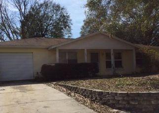 Casa en ejecución hipotecaria in Ocoee, FL, 34761,  MEADOW SWEET CT ID: 6307940