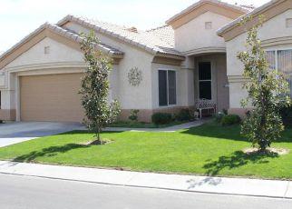 Casa en ejecución hipotecaria in Indio, CA, 92201,  ROYAL BIRKDALE DR ID: 6307942