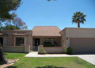 Casa en ejecución hipotecaria in Scottsdale, AZ, 85254,  E KINGS AVE ID: 6307950