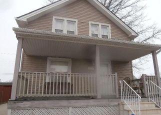 Casa en ejecución hipotecaria in Cleveland, OH, 44110,  POMEROY AVE ID: 6307980