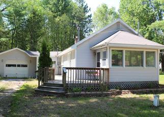 Casa en ejecución hipotecaria in Alpena Condado, MI ID: 6308001