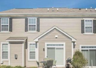Casa en ejecución hipotecaria in Aurora, IL, 60502,  CHURCH RD ID: 6308009