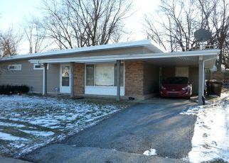 Casa en ejecución hipotecaria in Park Forest, IL, 60466,  SAUK TRL ID: 6308019
