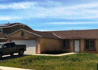 Casa en ejecución hipotecaria in Calexico, CA, 92231,  DAVID NAVARRO AVE ID: 6308044