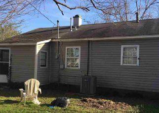 Casa en ejecución hipotecaria in Millington, TN, 38053,  SARATOGA RD ID: 6308070