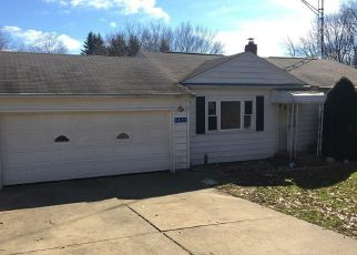 Foreclosure Home in Kent, OH, 44240,  MORROW RD ID: 6308087