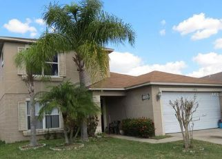 Casa en ejecución hipotecaria in Orlando, FL, 32837,  RUIDOSA LOOP ID: 6308151