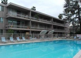 Casa en ejecución hipotecaria in Riverside, CA, 92506,  PALM CT ID: 6308171