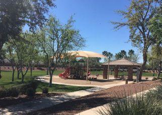 Casa en ejecución hipotecaria in Avondale, AZ, 85323,  S 121ST LN ID: 6308175
