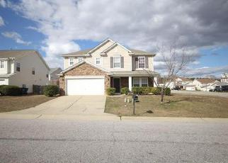 Foreclosure Home in Raleigh, NC, 27610,  QUITMAN TRL ID: 6308186