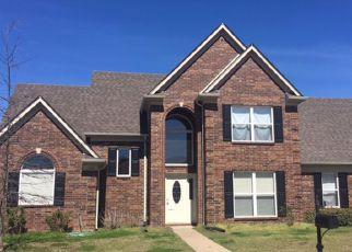 Casa en ejecución hipotecaria in Arlington, TN, 38002,  CARSTON CV ID: 6308242