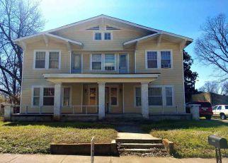 Casa en ejecución hipotecaria in Gibson Condado, TN ID: 6308245
