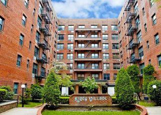 Casa en ejecución hipotecaria in Brooklyn, NY, 11234,  E 54TH ST ID: 6308285