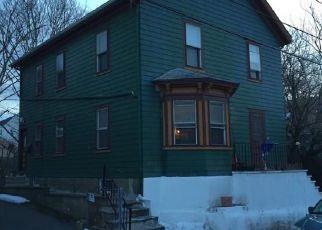 Casa en ejecución hipotecaria in Fall River, MA, 02723,  HORTON ST ID: 6308308
