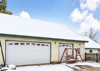 Casa en ejecución hipotecaria in Kendall Condado, IL ID: 6308339