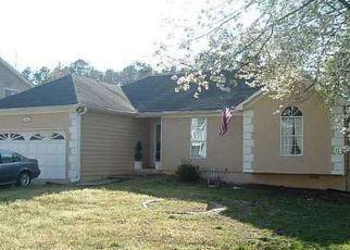 Casa en ejecución hipotecaria in Marietta, GA, 30064,  CANDLER DR SW ID: 6308346