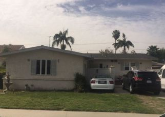 Foreclosure Home in Downey, CA, 90241,  BUELL ST ID: 6308393