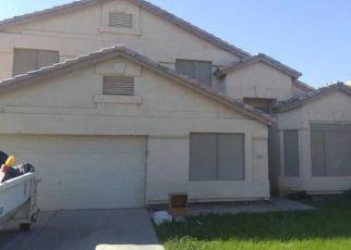Casa en ejecución hipotecaria in Gilbert, AZ, 85296,  E SAGEBRUSH ST ID: 6308397