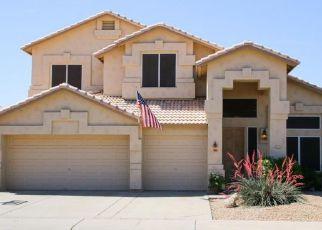 Casa en ejecución hipotecaria in Chandler, AZ, 85226,  W IVANHOE ST ID: 6308398