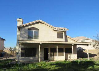 Casa en ejecución hipotecaria in Gilbert, AZ, 85233,  N PUEBLO ST ID: 6308400