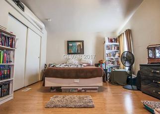 Casa en ejecución hipotecaria in Las Vegas, NV, 89110,  SIR JAMES WAY ID: 6308411