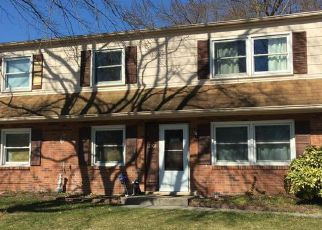 Foreclosure Home in Woodbridge, VA, 22193,  KENMAR DR ID: 6308553