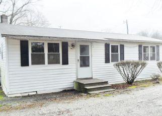 Casa en ejecución hipotecaria in Seaford, DE, 19973,  N OAK GROVE RD ID: 6308560
