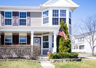 Casa en ejecución hipotecaria in Aurora, IL, 60504,  SERENDIPITY DR ID: 6308611
