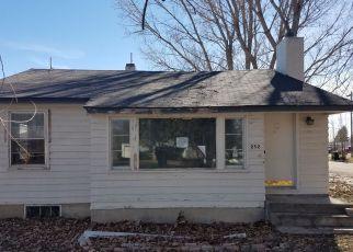 Casa en ejecución hipotecaria in Rigby, ID, 83442,  E 1ST N ID: 6308612