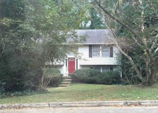 Foreclosure Home in Peachtree City, GA, 30269,  BOXWOOD CT ID: 6308615