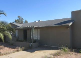 Casa en ejecución hipotecaria in Phoenix, AZ, 85032,  E HELENA DR ID: 6308635