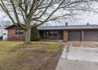 Casa en ejecución hipotecaria in Brown Condado, WI ID: 6308692