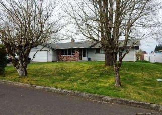 Casa en ejecución hipotecaria in Vancouver, WA, 98665,  NW 98TH ST ID: 6308694