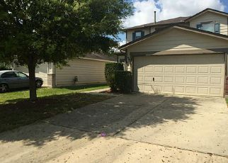 Foreclosure Home in Cypress, TX, 77433,  BLUE WAHOO LN ID: 6308712