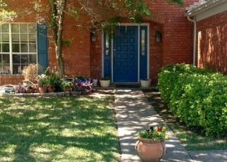 Foreclosure Home in Mansfield, TX, 76063,  WARWICK DR ID: 6308715